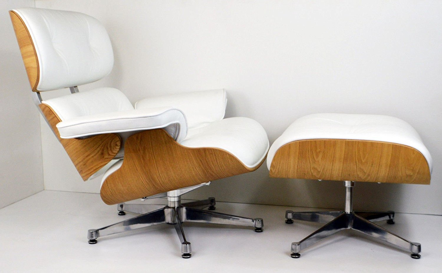 Eames lounge chair reproduction uk for Lounge chair replica erfahrungen