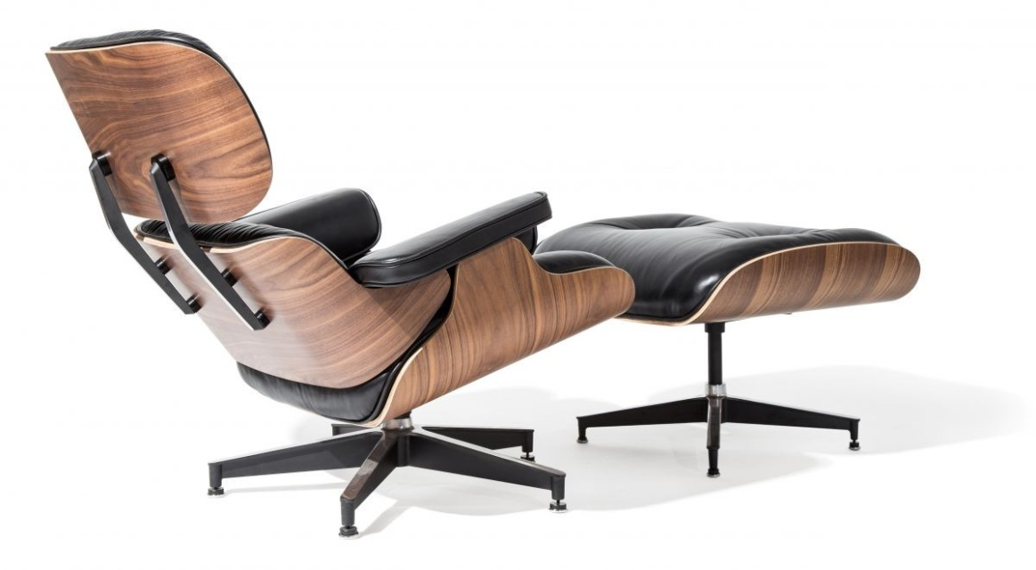 Eames Office Chair Uk