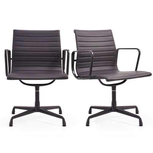Eames ea108 style for Eames chair replica uk
