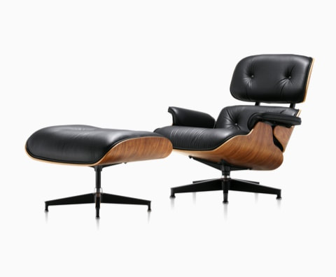 REPLICA EAMES - home