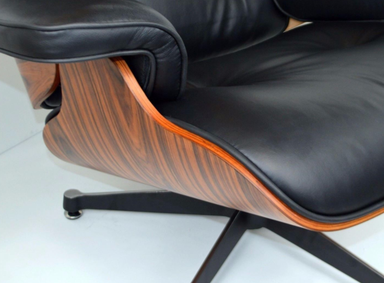 Best eames lounge replica uk for Eames chair replica uk
